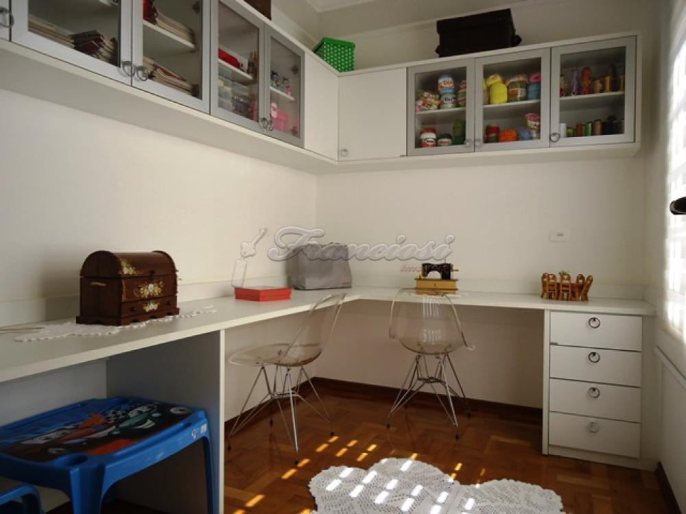 Comprar Casa / Padrão em Itapetininga apenas R$ 1.450.000,00 - Foto 5