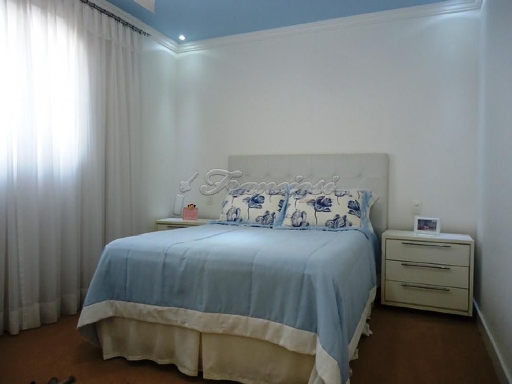 Comprar Casa / Padrão em Itapetininga apenas R$ 1.450.000,00 - Foto 8