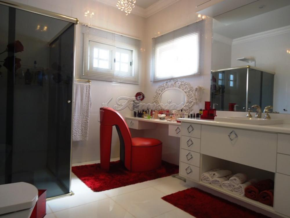 Comprar Casa / Padrão em Itapetininga apenas R$ 1.450.000,00 - Foto 12