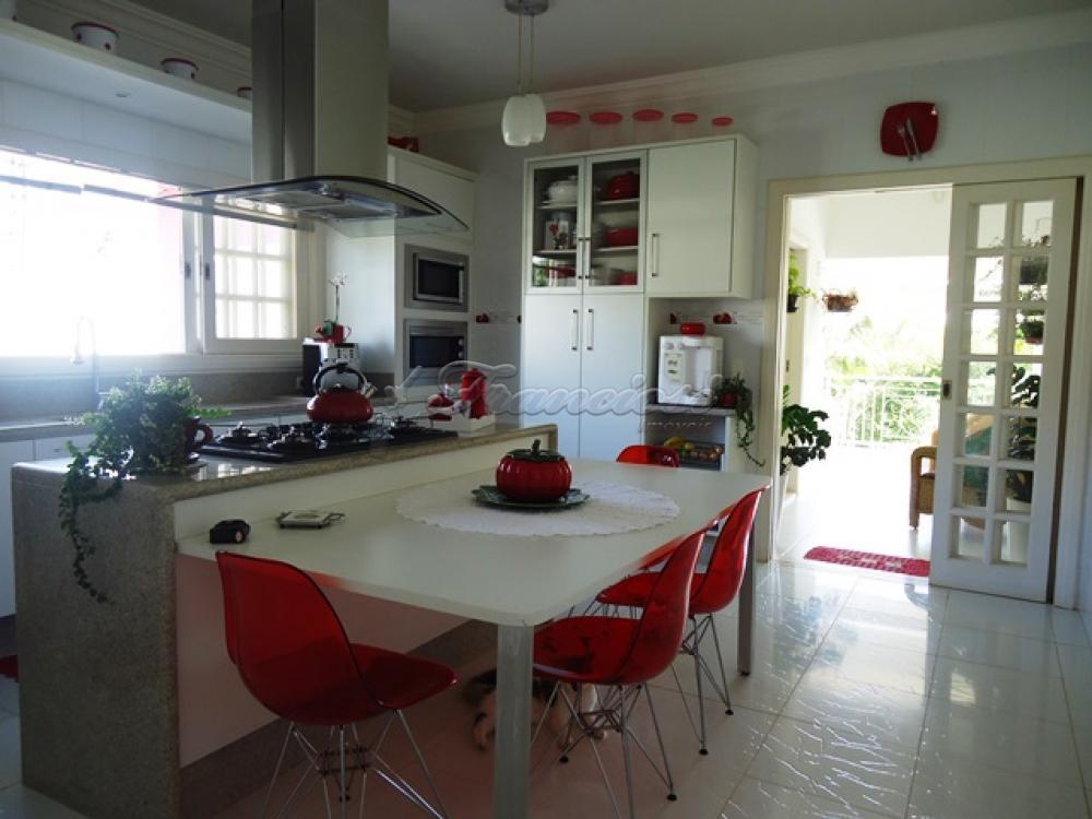 Comprar Casa / Padrão em Itapetininga apenas R$ 1.450.000,00 - Foto 14