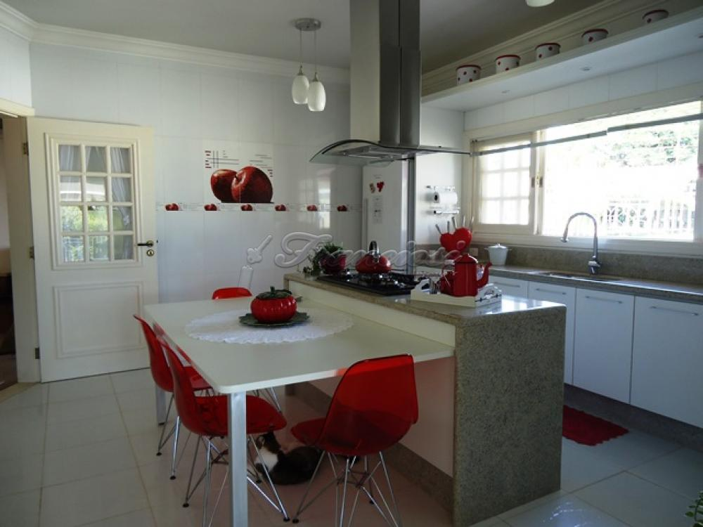 Comprar Casa / Padrão em Itapetininga apenas R$ 1.450.000,00 - Foto 15