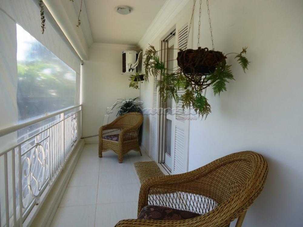 Comprar Casa / Padrão em Itapetininga apenas R$ 1.450.000,00 - Foto 16