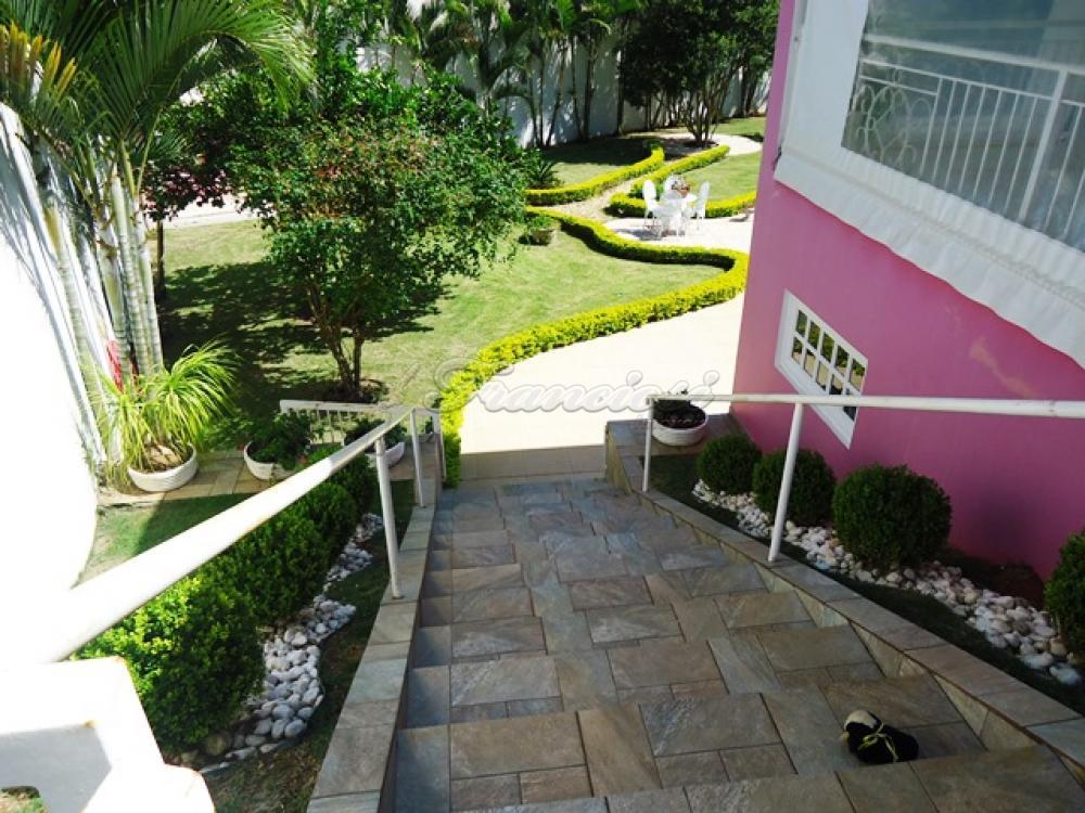 Comprar Casa / Padrão em Itapetininga apenas R$ 1.450.000,00 - Foto 19