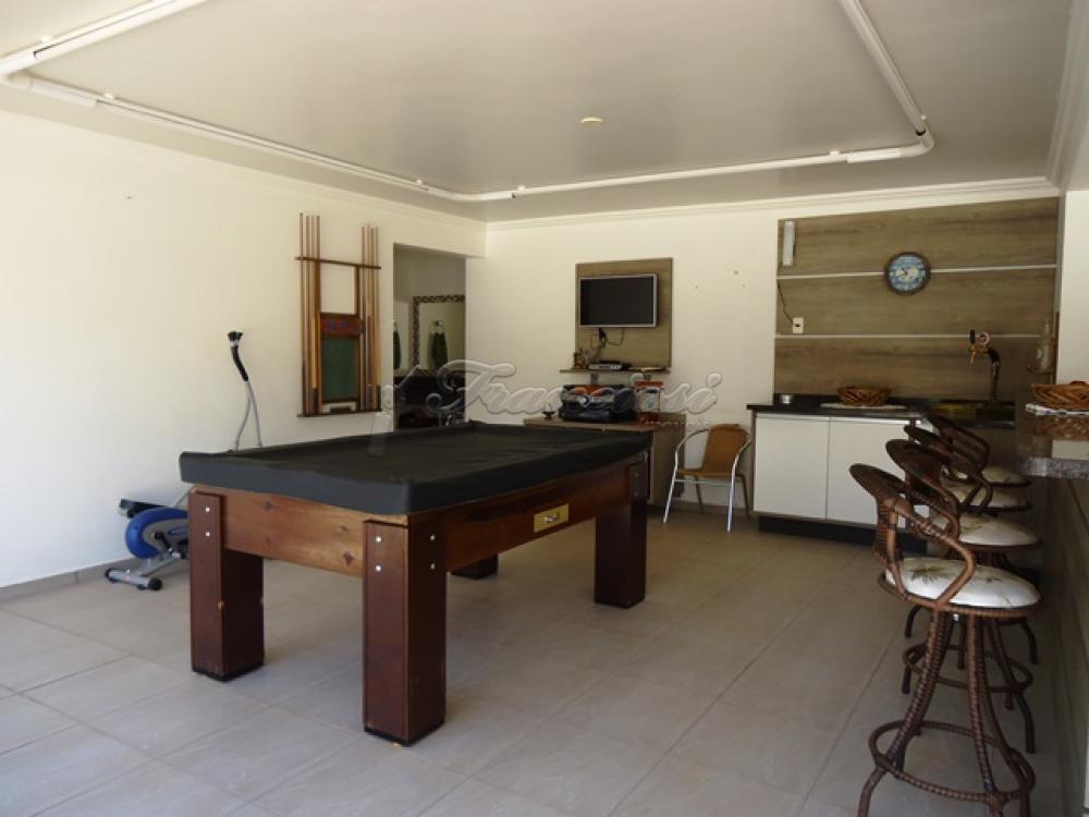 Comprar Casa / Padrão em Itapetininga apenas R$ 1.450.000,00 - Foto 20