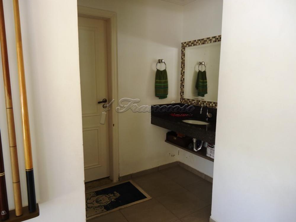 Comprar Casa / Padrão em Itapetininga apenas R$ 1.450.000,00 - Foto 21