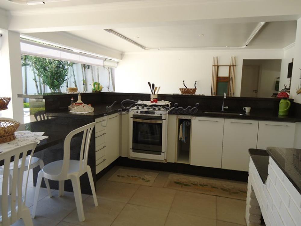 Comprar Casa / Padrão em Itapetininga apenas R$ 1.450.000,00 - Foto 25