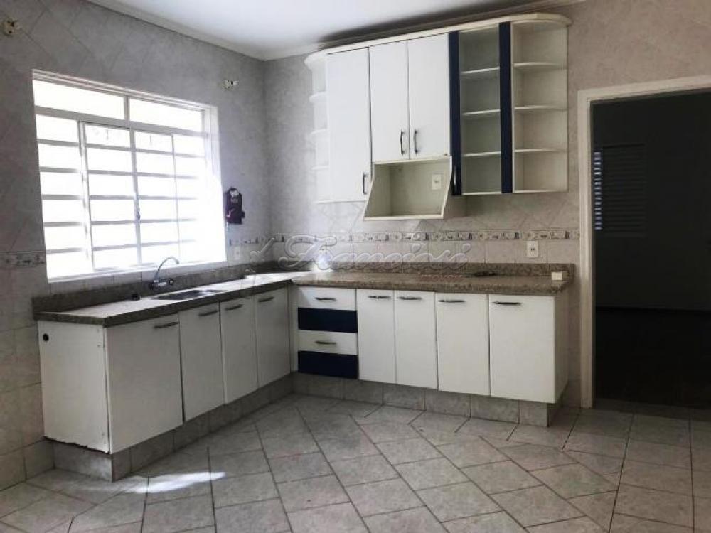 Comprar Casa / Padrão em Itapetininga apenas R$ 350.000,00 - Foto 5