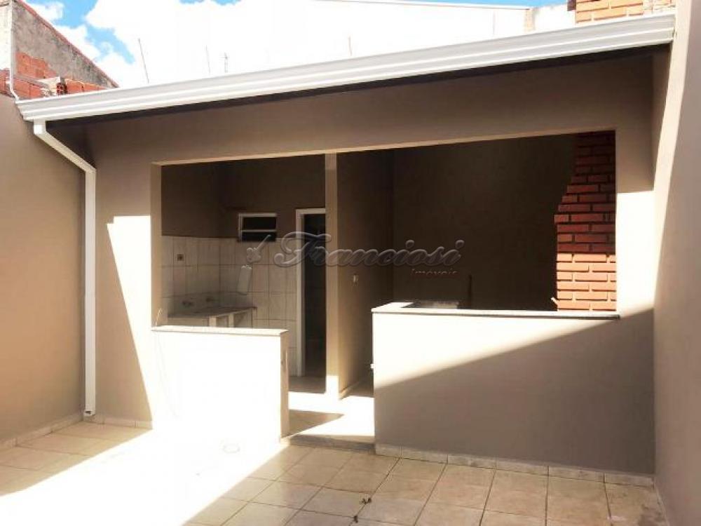 Comprar Casa / Padrão em Itapetininga apenas R$ 350.000,00 - Foto 8