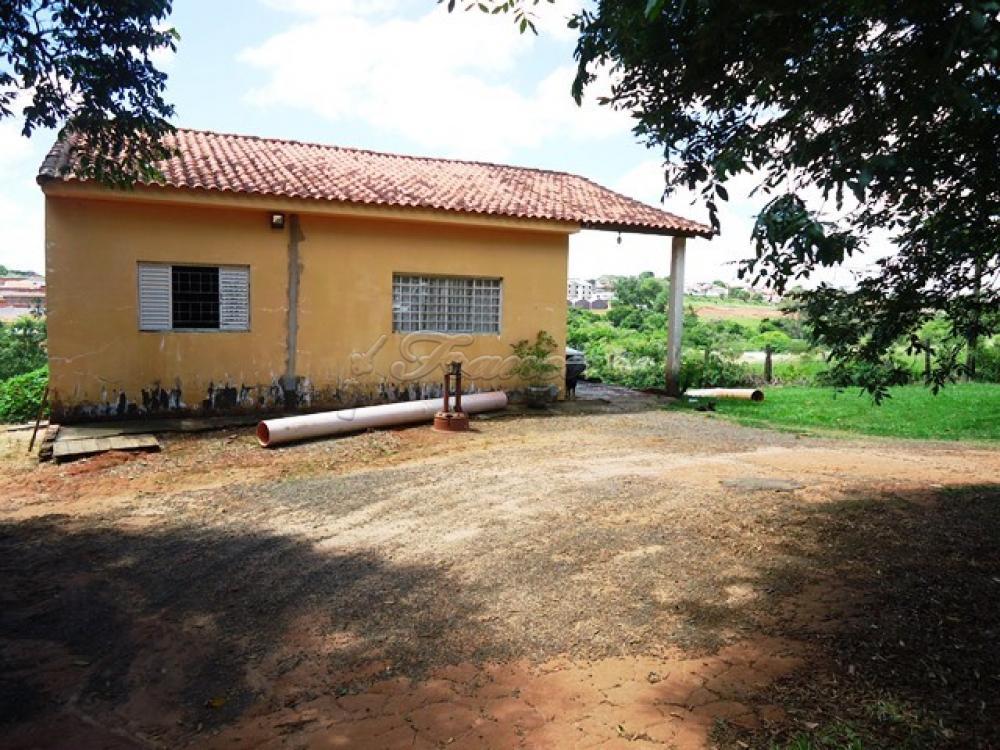 Comprar Rural / Sitio em Itapetininga apenas R$ 1.740.000,00 - Foto 3