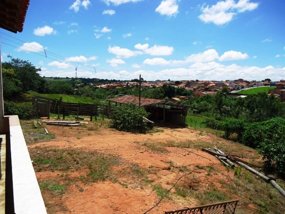 Comprar Rural / Sitio em Itapetininga apenas R$ 1.740.000,00 - Foto 6