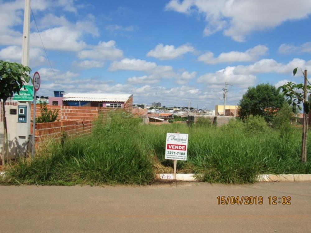 Comprar Terreno / Terreno em Itapetininga apenas R$ 115.000,00 - Foto 1