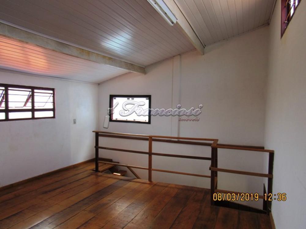 Comprar Casa / Padrão em Itapetininga apenas R$ 450.000,00 - Foto 3