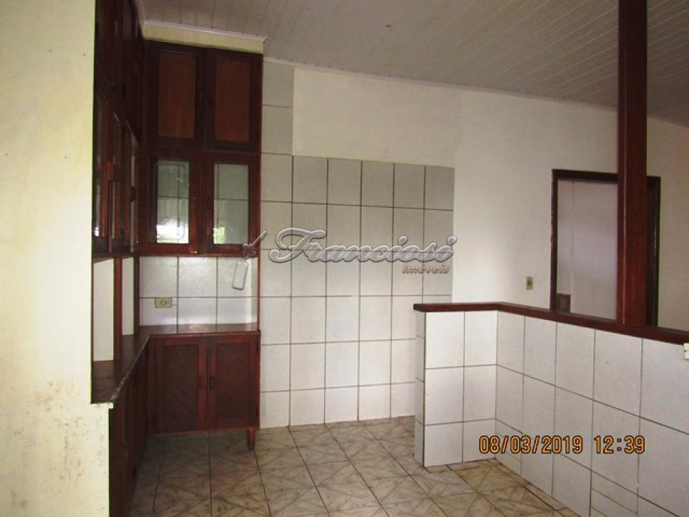 Comprar Casa / Padrão em Itapetininga apenas R$ 450.000,00 - Foto 7
