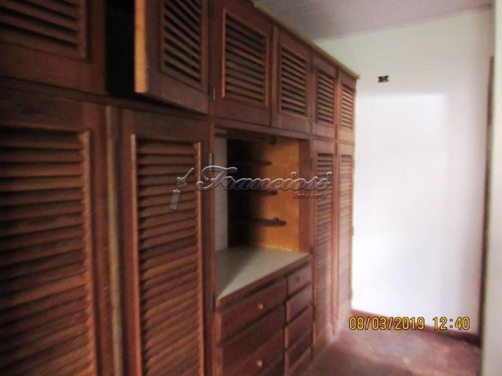 Comprar Casa / Padrão em Itapetininga apenas R$ 450.000,00 - Foto 10
