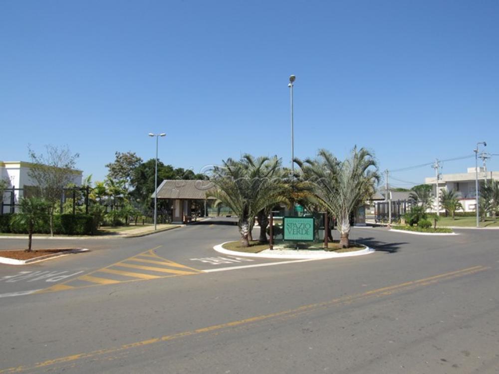 Comprar Terreno / Terreno em Condomínio em Itapetininga apenas R$ 265.000,00 - Foto 1