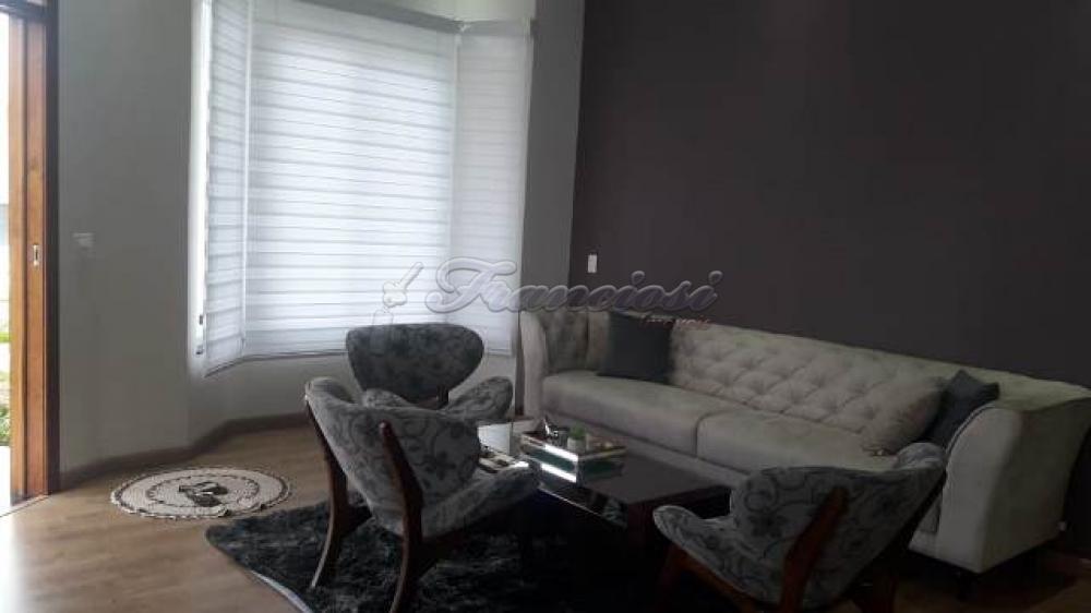 Comprar Casa / Condomínio em Itapetininga apenas R$ 1.500.000,00 - Foto 2