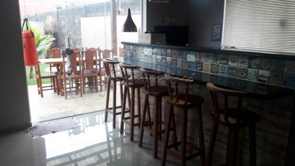 Comprar Casa / Condomínio em Itapetininga apenas R$ 1.500.000,00 - Foto 28