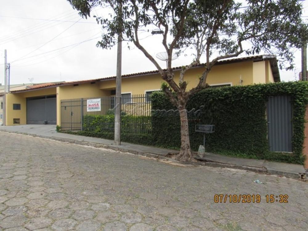 Itapetininga Casa Locacao R$ 2.000,00 3 Dormitorios 1 Suite Area construida 0.01m2