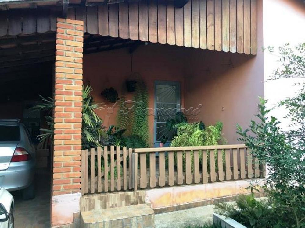 Comprar Casa / Padrão em Sarapuí apenas R$ 300.000,00 - Foto 3