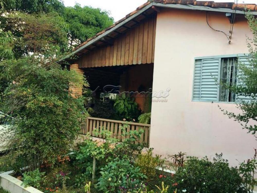 Comprar Casa / Padrão em Sarapuí apenas R$ 300.000,00 - Foto 5