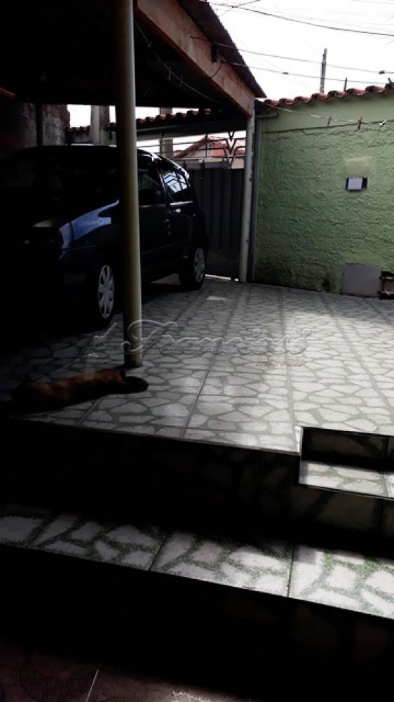 Comprar Casa / Padrão em Votorantim apenas R$ 220.000,00 - Foto 4
