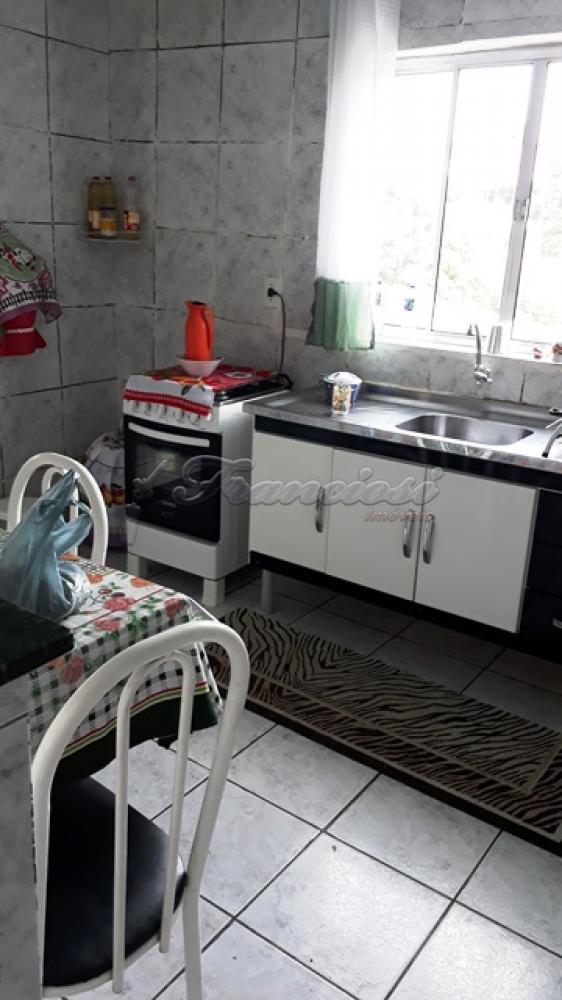 Comprar Casa / Padrão em Votorantim apenas R$ 220.000,00 - Foto 9