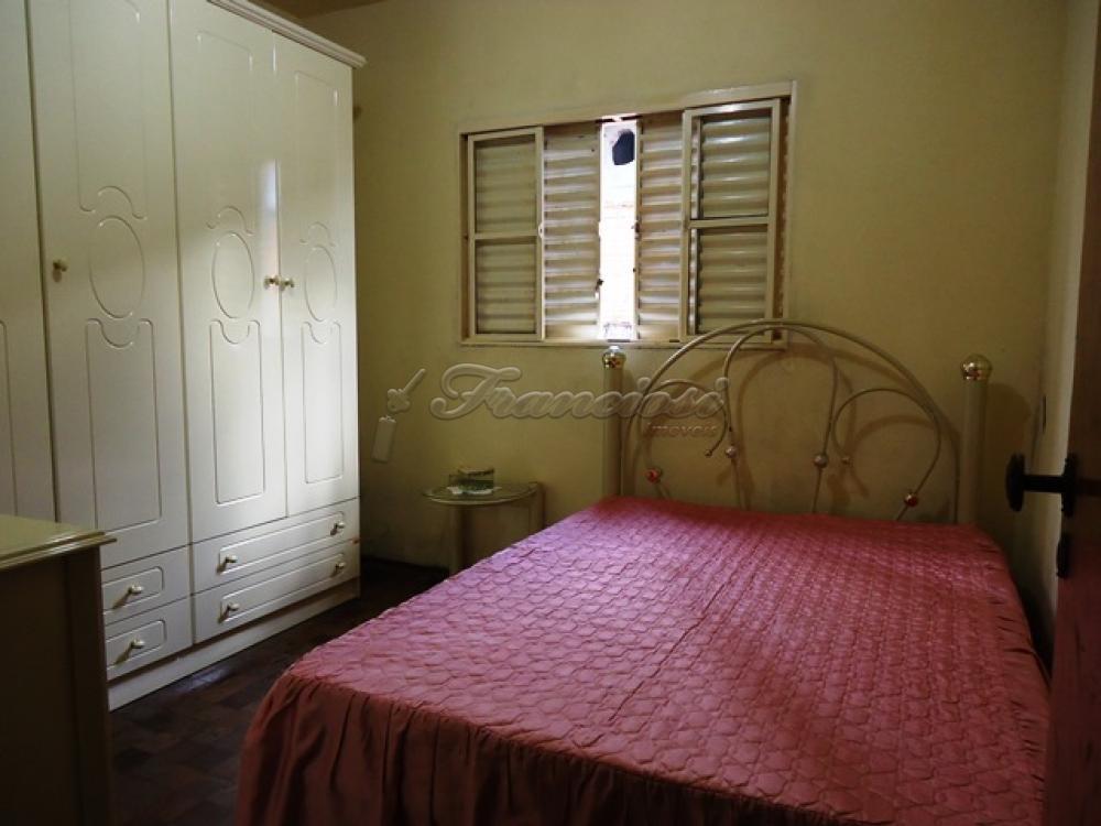 Comprar Casa / Padrão em Itapetininga apenas R$ 500.000,00 - Foto 6