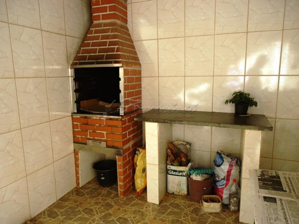 Comprar Casa / Padrão em Itapetininga apenas R$ 500.000,00 - Foto 8