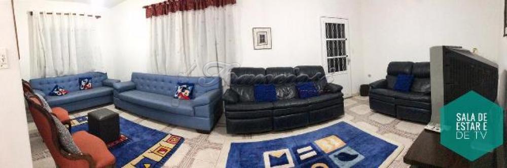 Comprar Rural / Sitio em Itapetininga apenas R$ 1.500.000,00 - Foto 2