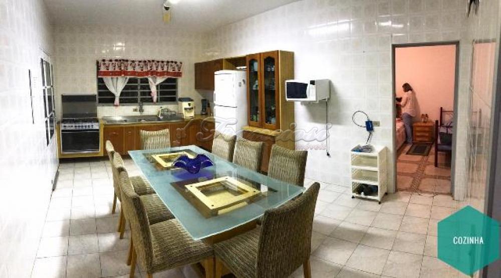 Comprar Rural / Sitio em Itapetininga apenas R$ 1.500.000,00 - Foto 4