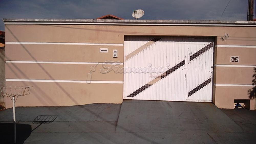 Comprar Casa / Padrão em Itapetininga apenas R$ 180.000,00 - Foto 1