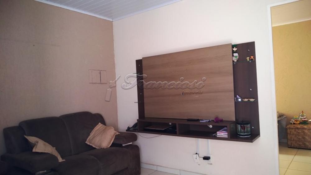 Comprar Casa / Padrão em Itapetininga apenas R$ 180.000,00 - Foto 3