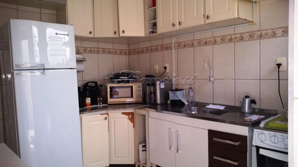 Comprar Casa / Padrão em Itapetininga apenas R$ 180.000,00 - Foto 4