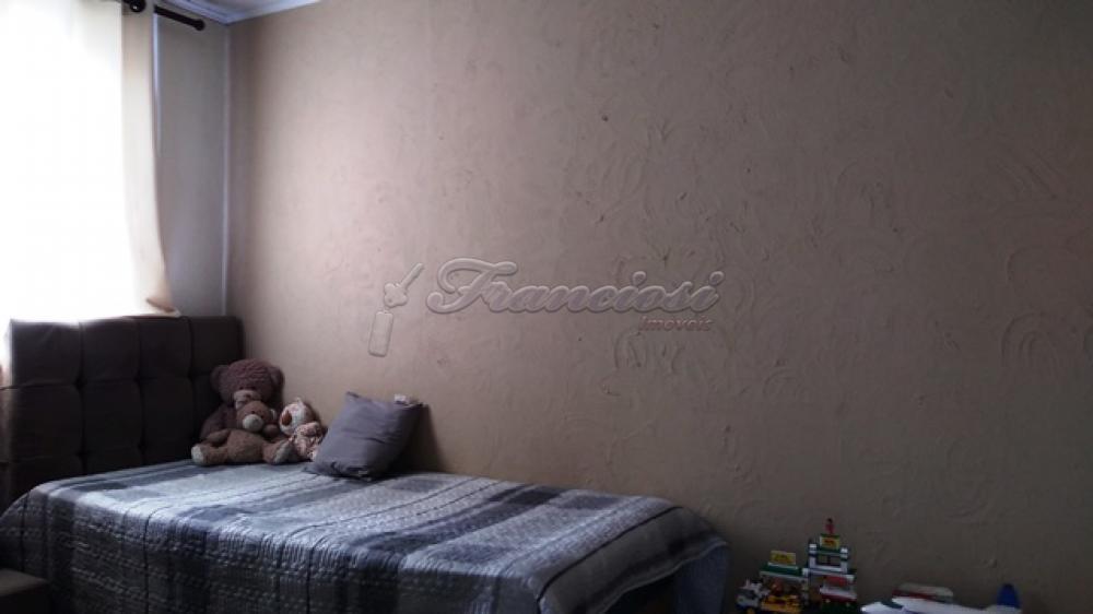 Comprar Casa / Padrão em Itapetininga apenas R$ 180.000,00 - Foto 6