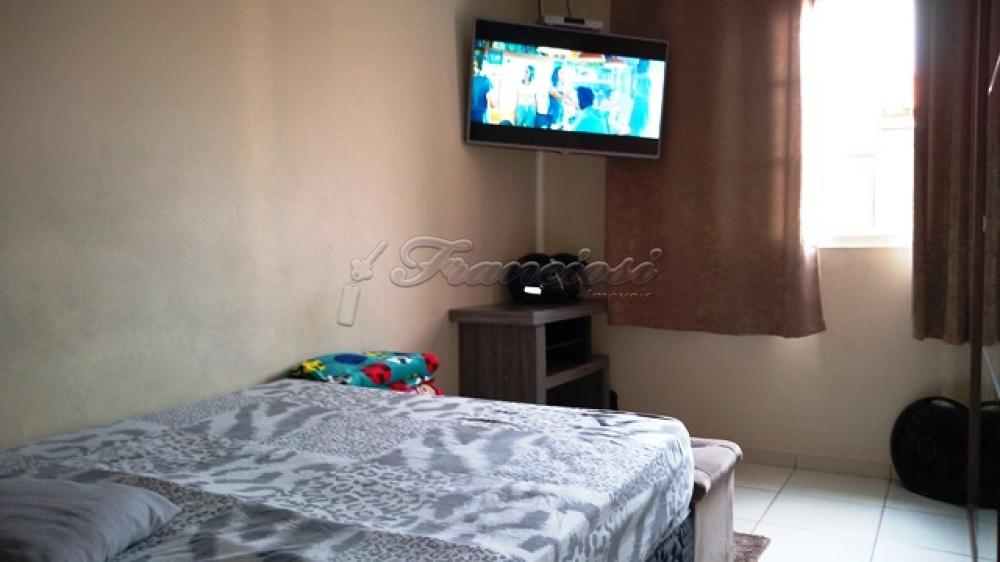 Comprar Casa / Padrão em Itapetininga apenas R$ 180.000,00 - Foto 7