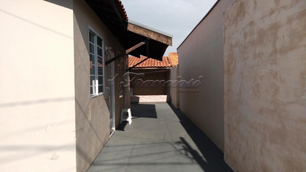 Comprar Casa / Padrão em Itapetininga apenas R$ 180.000,00 - Foto 10