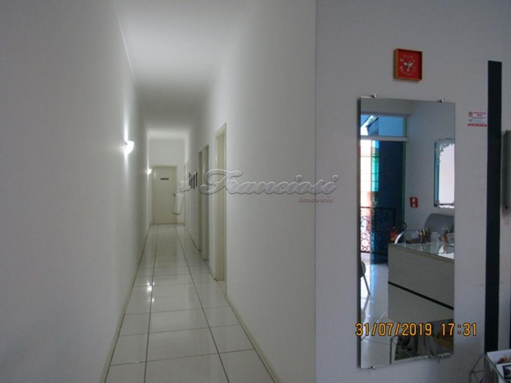 Alugar Comercial / Sala Comercial em Itapetininga apenas R$ 600,00 - Foto 2