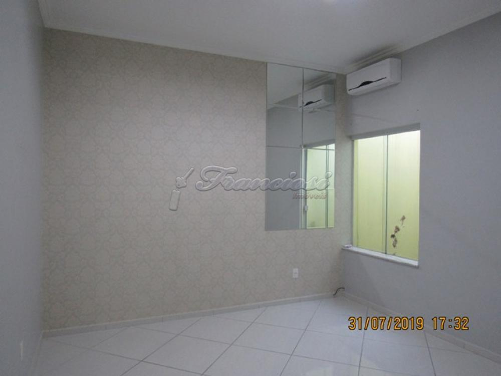 Alugar Comercial / Sala Comercial em Itapetininga apenas R$ 600,00 - Foto 5