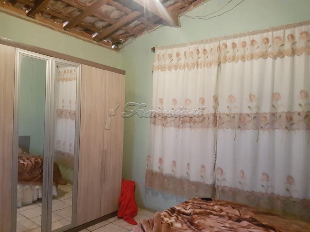 Comprar Casa / Padrão em Itapetininga apenas R$ 450.000,00 - Foto 5
