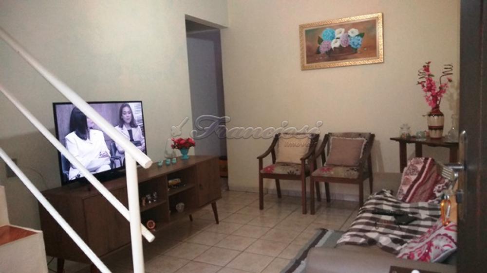 Itapetininga Casa Venda R$230.000,00 2 Dormitorios 2 Vagas Area do terreno 125.00m2 Area construida 100.00m2