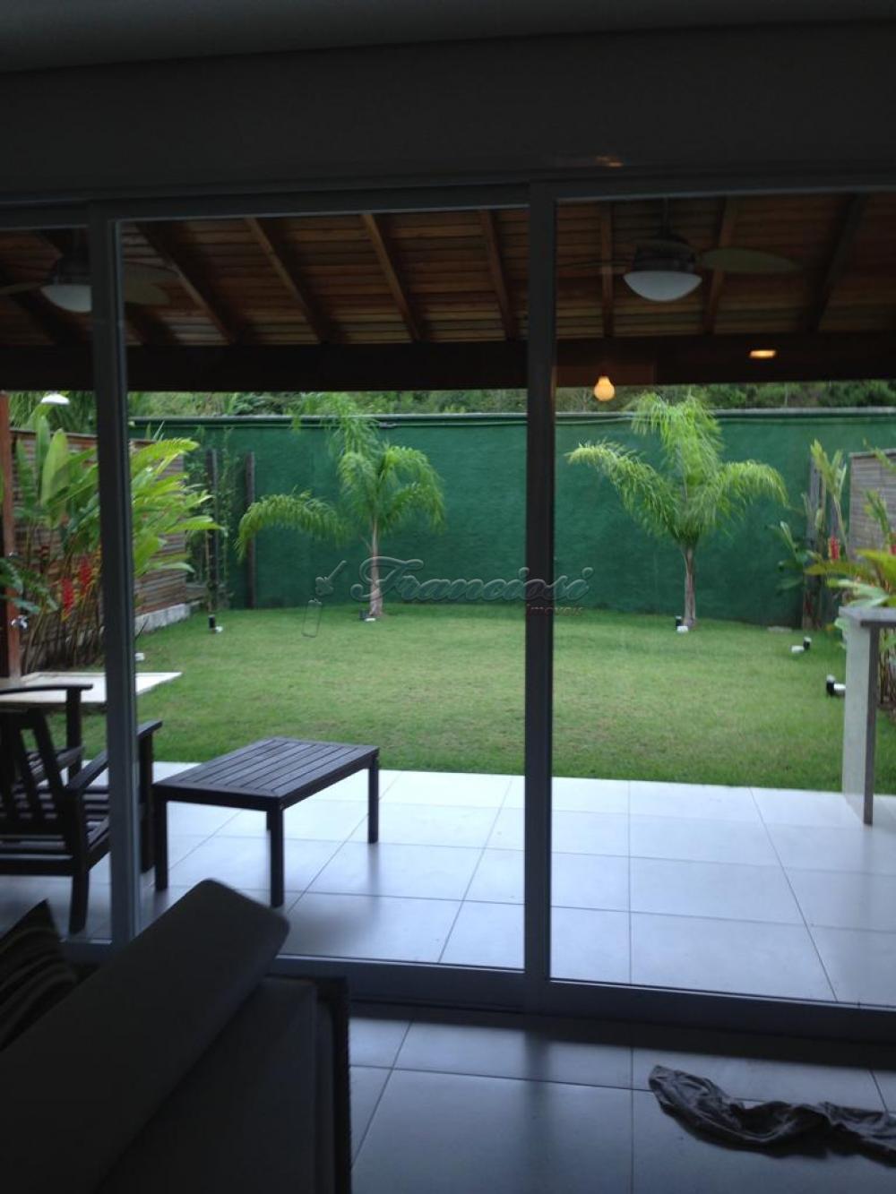 Comprar Casa / Condomínio em São Sebastião apenas R$ 1.050.000,00 - Foto 3