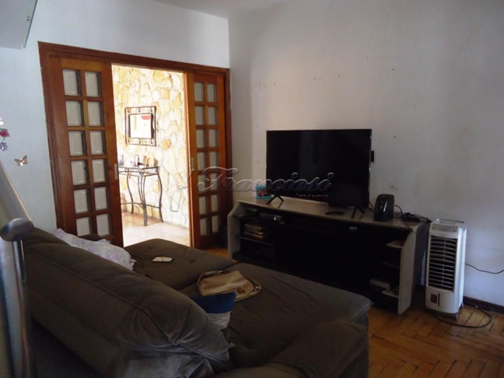 Comprar Casa / Padrão em Itapetininga apenas R$ 350.000,00 - Foto 1