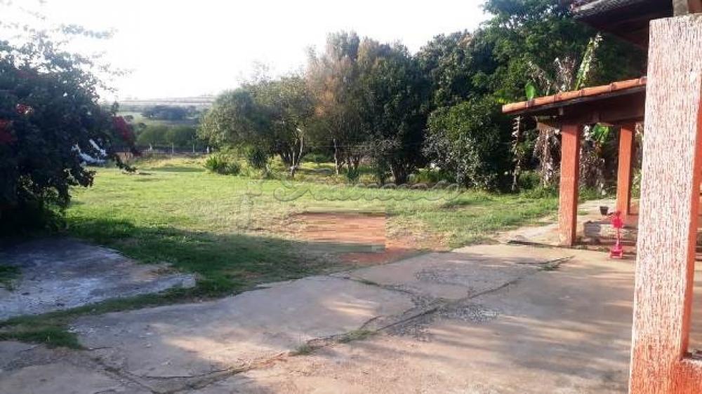 Comprar Terreno / Terreno em Itapetininga apenas R$ 2.300.000,00 - Foto 6