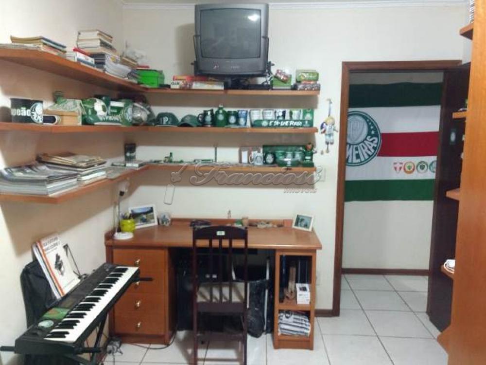 Comprar Casa / Padrão em Itapetininga apenas R$ 700.000,00 - Foto 7