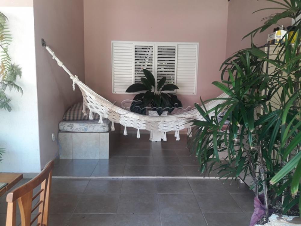 Comprar Casa / Padrão em Itapetininga apenas R$ 700.000,00 - Foto 11