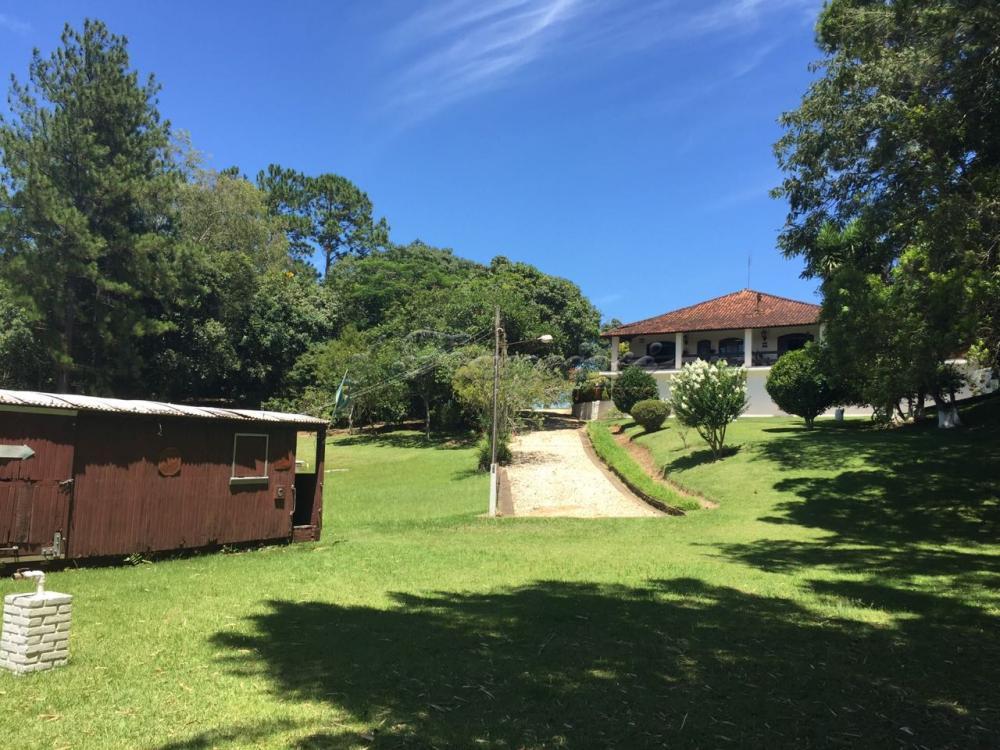 Comprar Rural / Rancho em Campina do Monte Alegre - Foto 1
