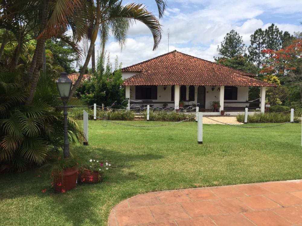 Comprar Rural / Rancho em Campina do Monte Alegre - Foto 3
