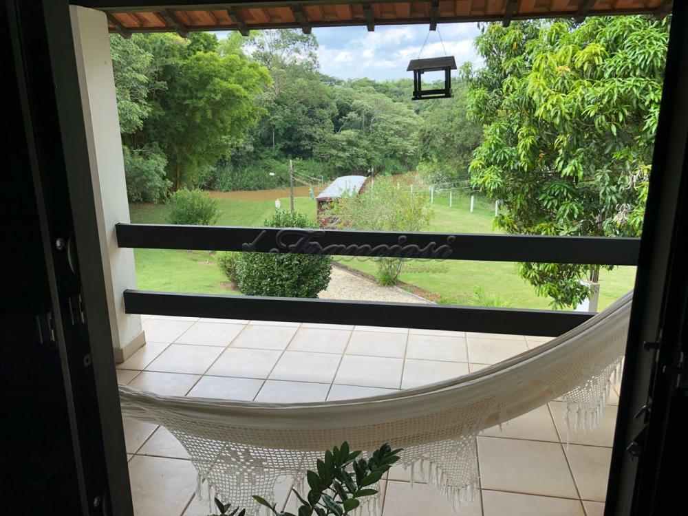 Comprar Rural / Rancho em Campina do Monte Alegre - Foto 4