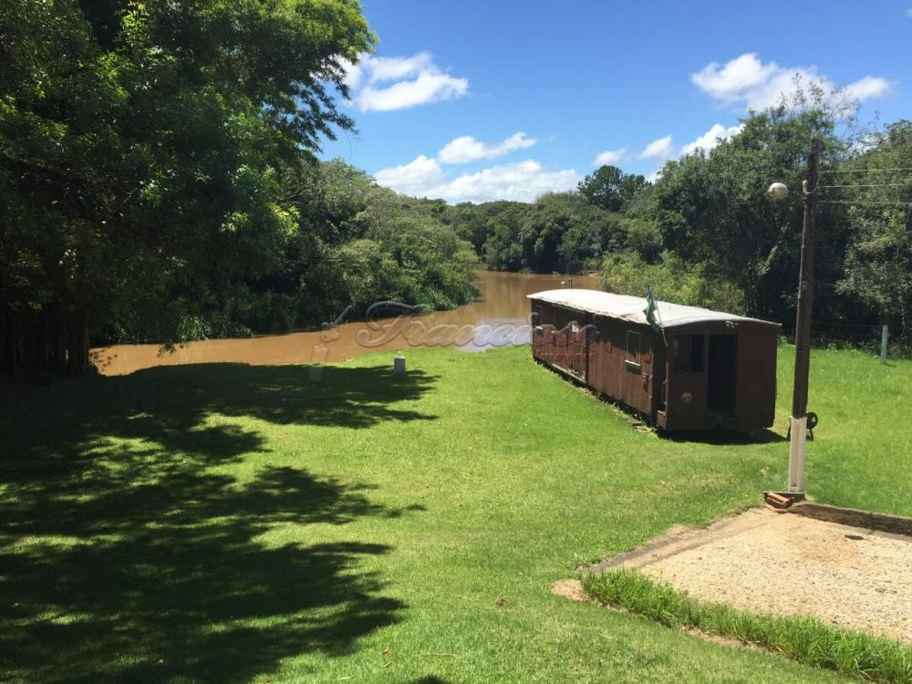 Comprar Rural / Rancho em Campina do Monte Alegre - Foto 9