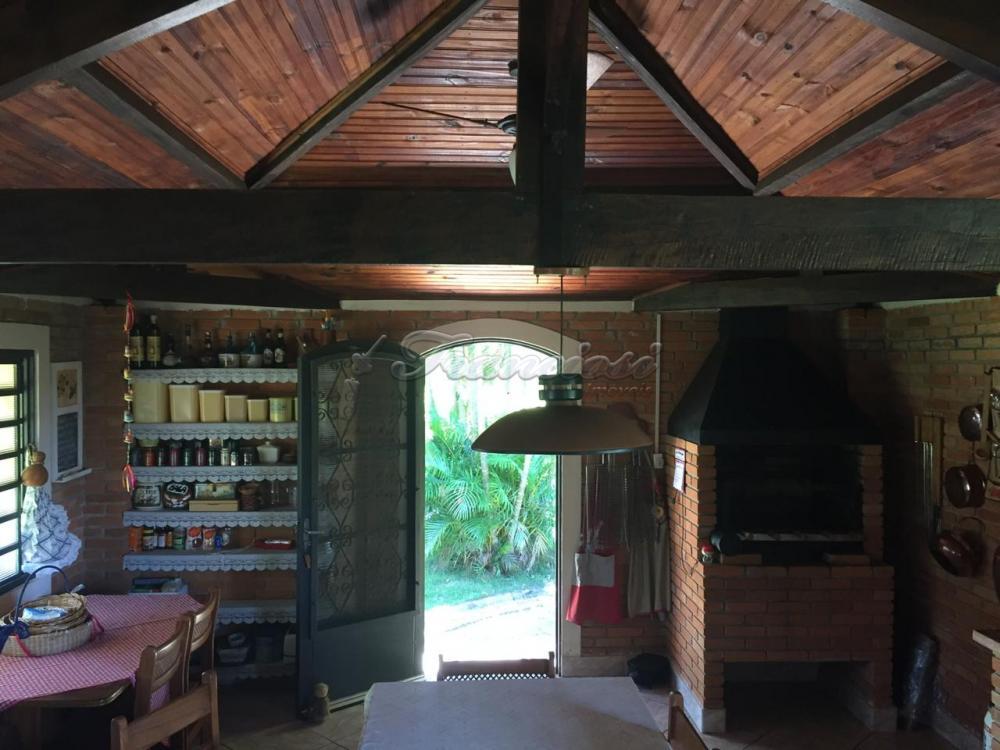 Comprar Rural / Rancho em Campina do Monte Alegre - Foto 11